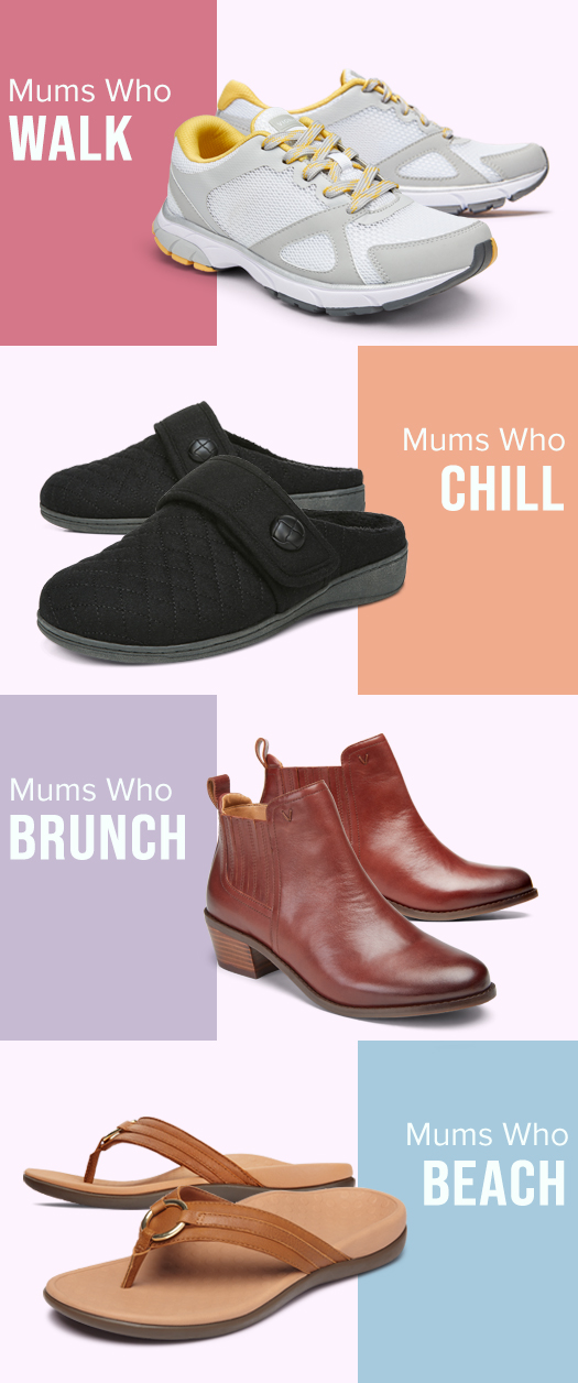Shop Mother's Day Favourites